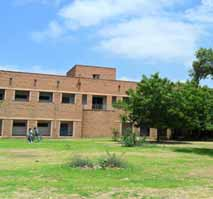 >Government Polytechnic College  Jodhpur