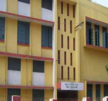 Government Polytechnic Dhanbad