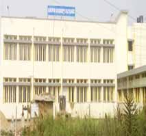 Government Womens Polytechnic,Patna