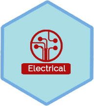 Polytechnic Electrical Engineering